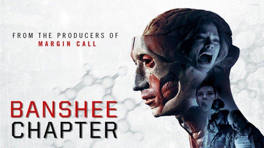 BansheeChapter