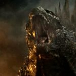 godzilla-2014-gareth-edwards-review