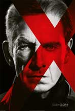 x-men-days-of-future-past-movie-poster-2014-1000768857