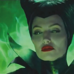 maleficent still
