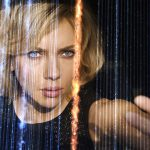 Lucy-Movie-2014-Wallpaper
