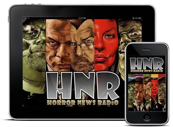 HNR_iOS_app_600