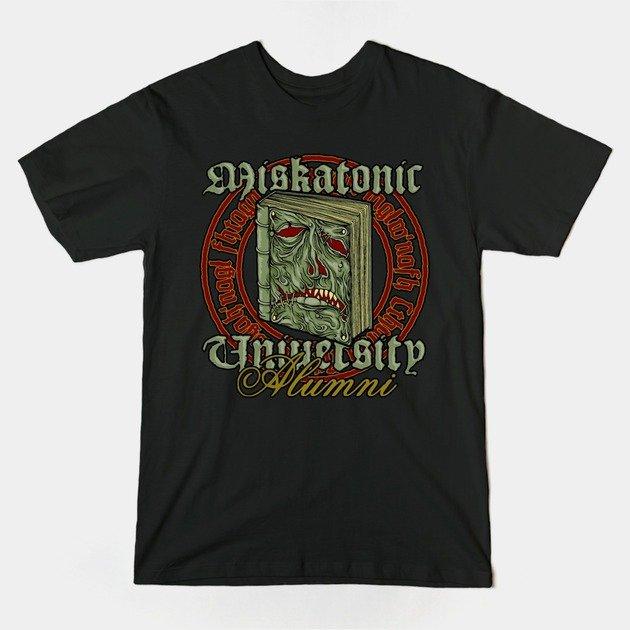 teepublic-evildead-shirt