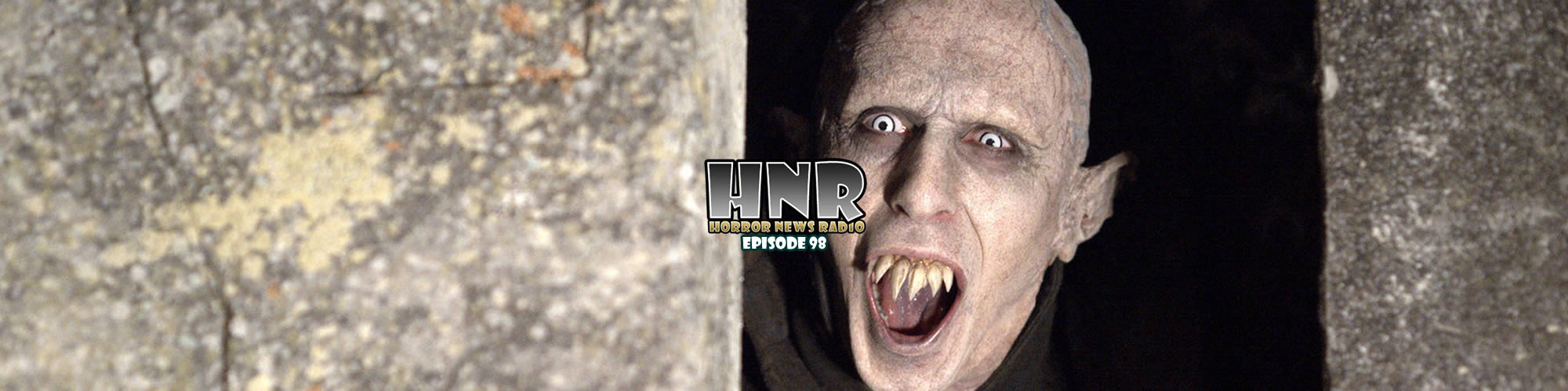 HNRSiteBanner98