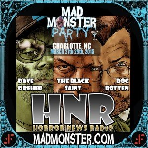 HNR-AT-MADMONSTERPARTY-2015_600x600
