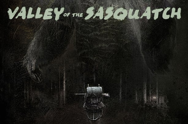 Valley-of-the-Sasquatch-Top-Image-2