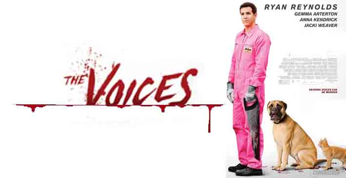 the_voices_movie_poster
