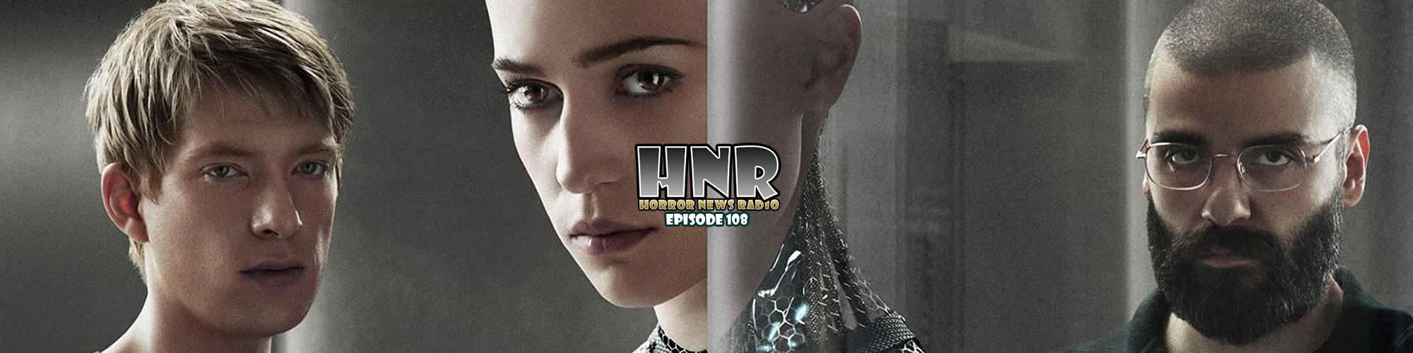 HNRSiteBanner108