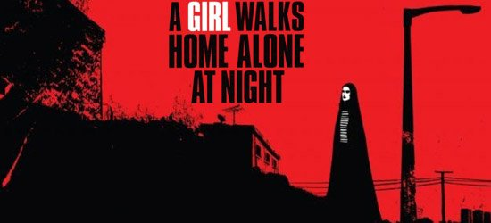 girl_walks_home_06