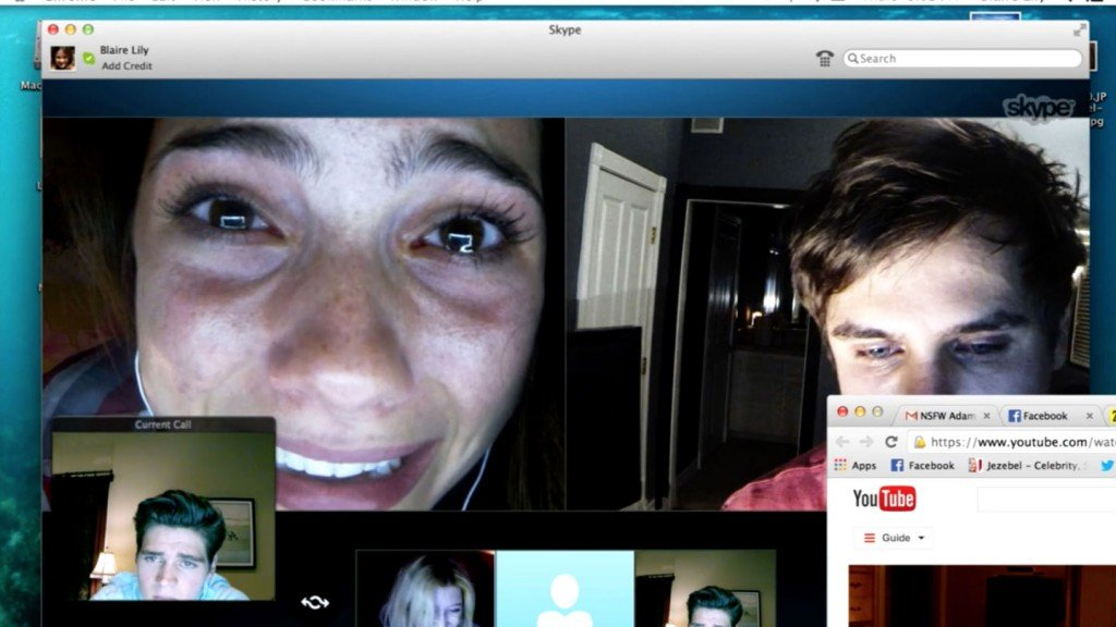 unfriended-screen