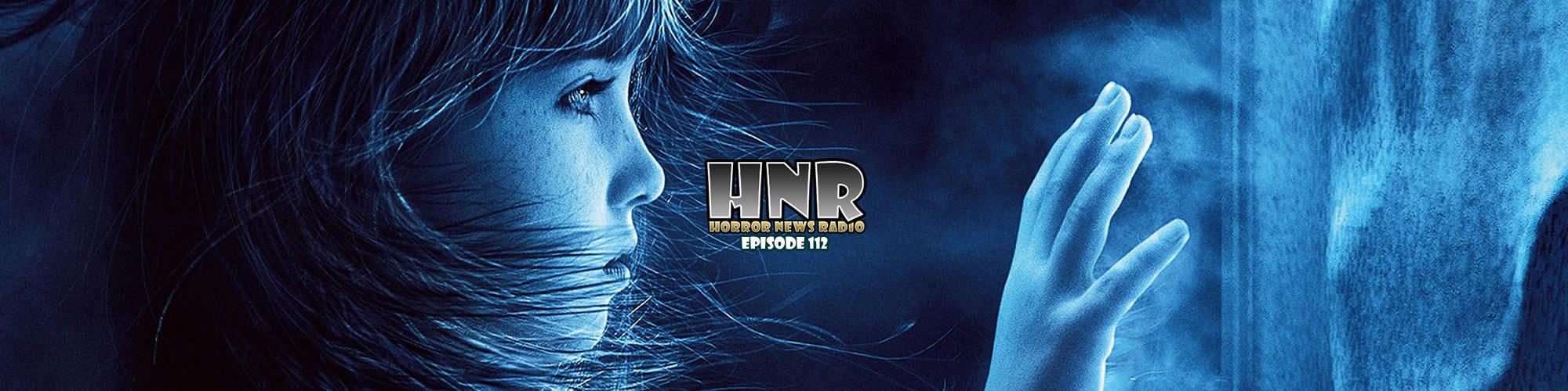 HNRSiteBanner112