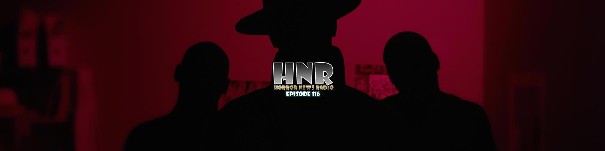 HNRSiteBanner116