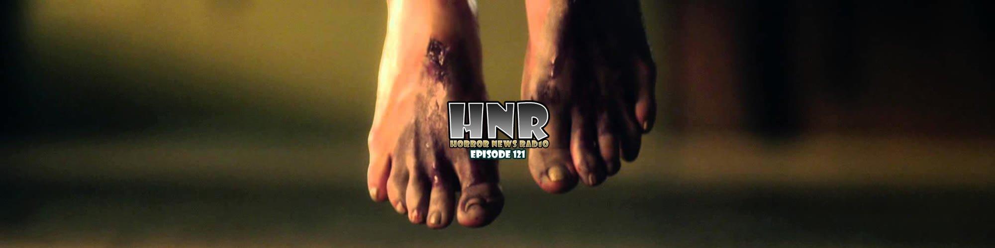HNRSiteBanner121