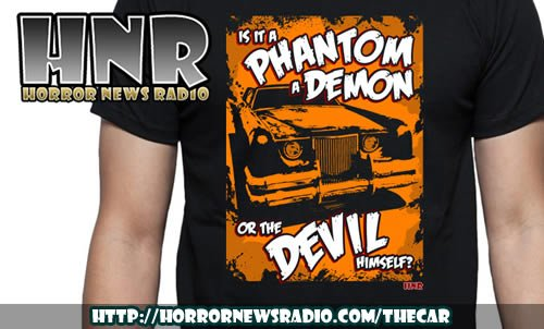 HNR-shirt-thecar-promo