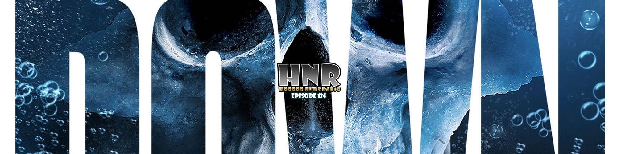 HNRSiteBanner124