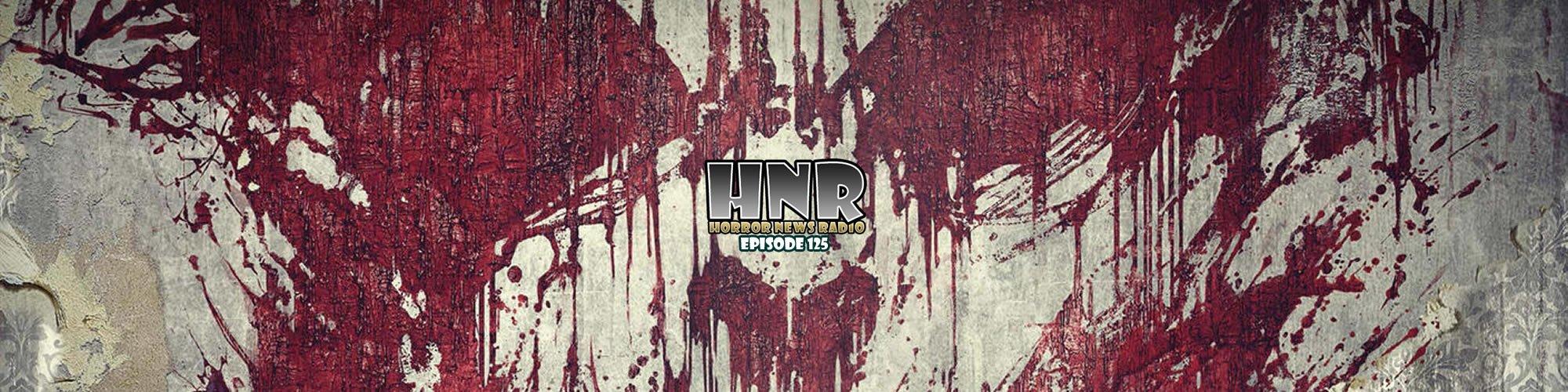 HNRSiteBanner125
