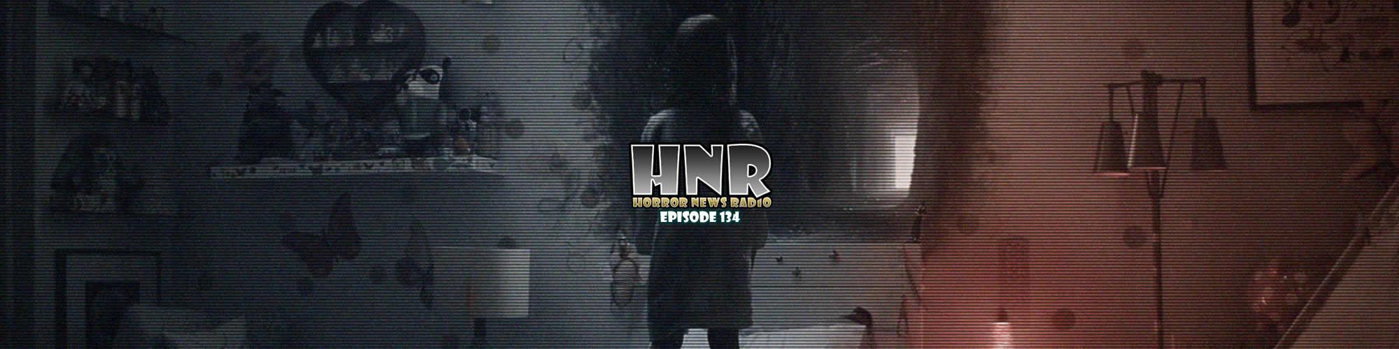 HNRSiteBanner134