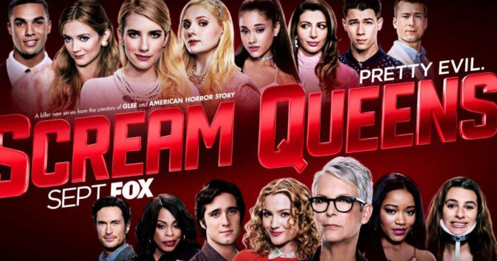 scream-queens-scream-queens-cast