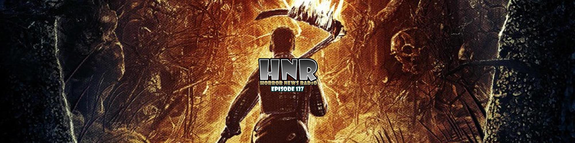HNRSiteBanner137