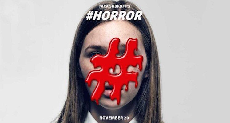 hashtag-horror-thumb-630xauto-57811