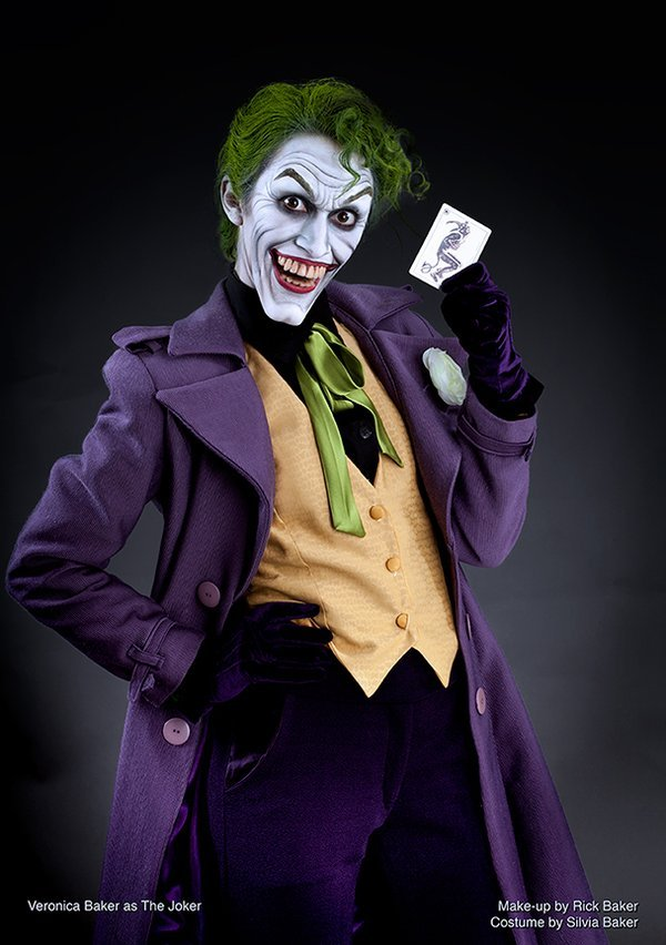 the-killing-joke-joker-veronica-baker
