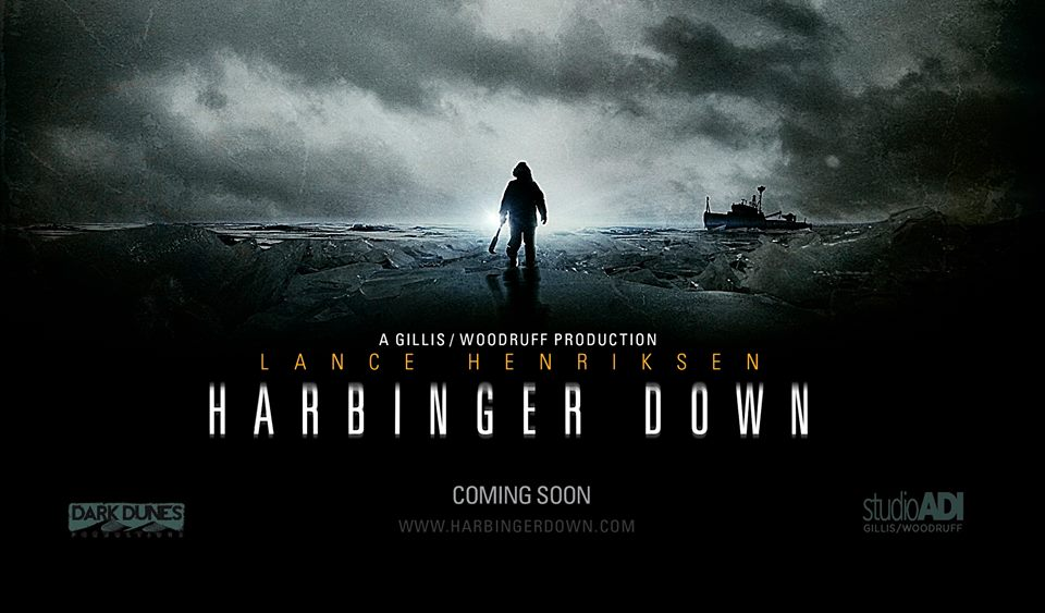 Harbinger-Down-2015-ds