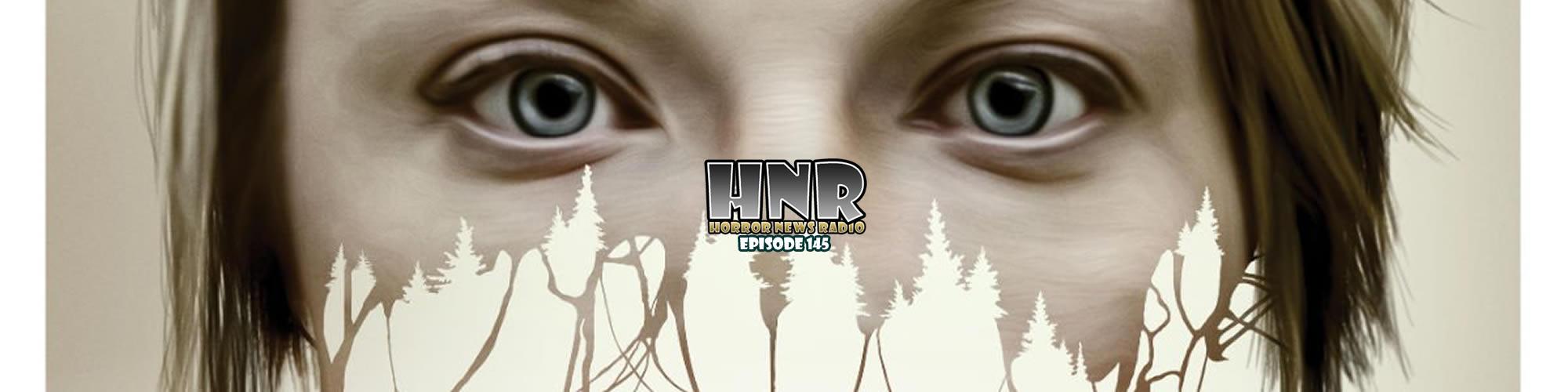HNRSiteBanner145