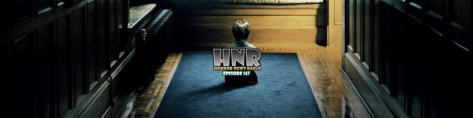 HNRSiteBanner147