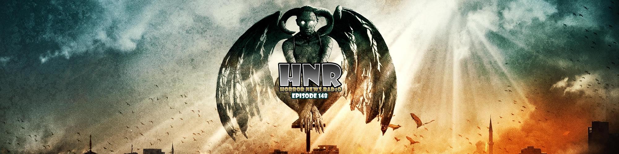 HNRSiteBanner148