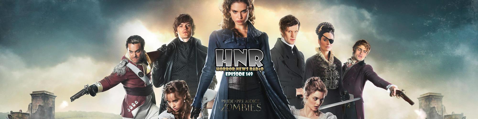 HNRSiteBanner149
