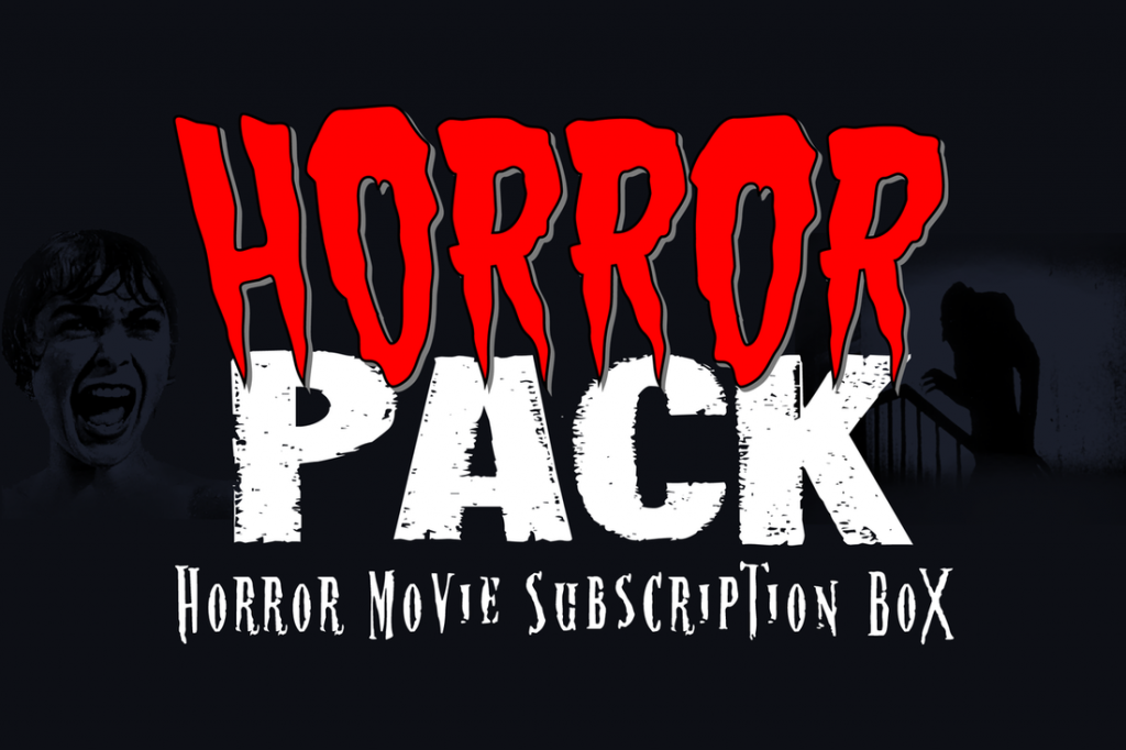 horrorpacksubscription