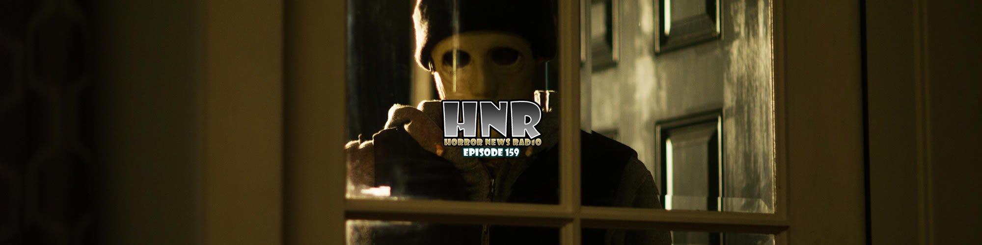 HNRSiteBanner159