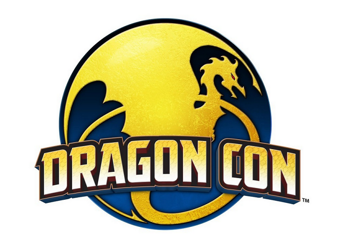 dragon-with-logo