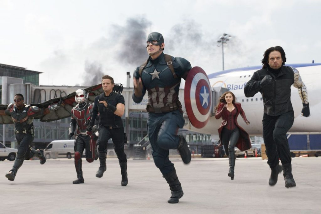 captain-america-civil-war-002