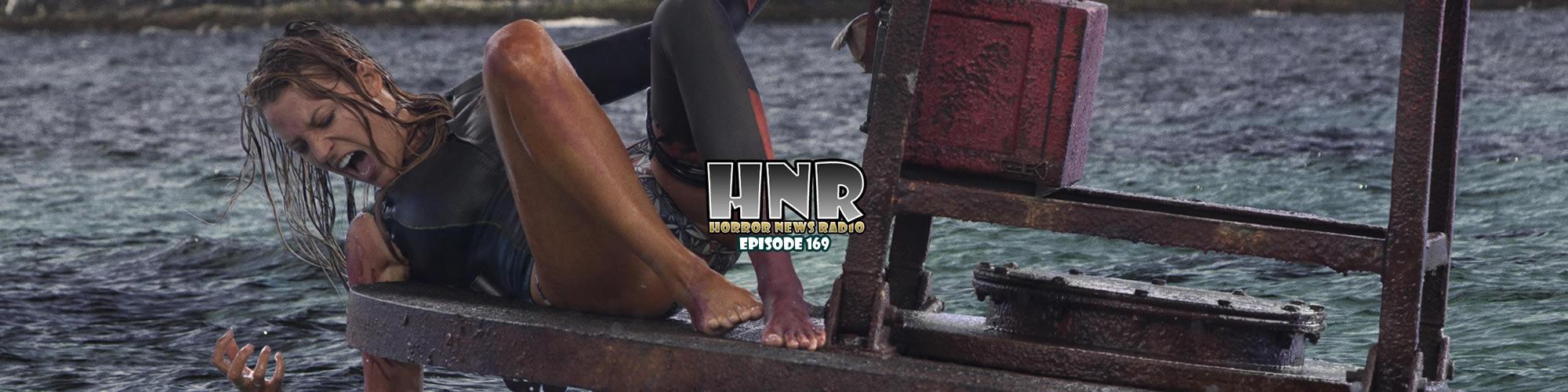 HNRSiteBanner169