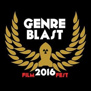 genreblast300x300