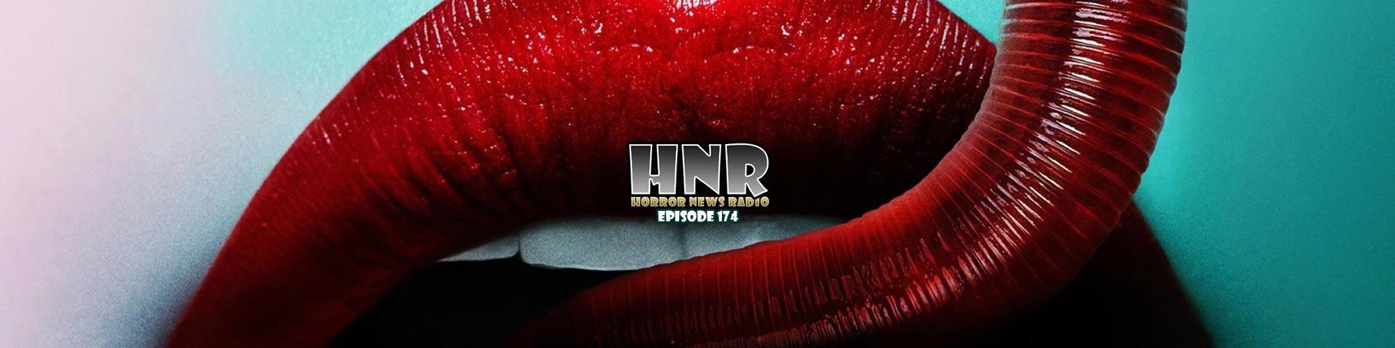 HNRSiteBanner174