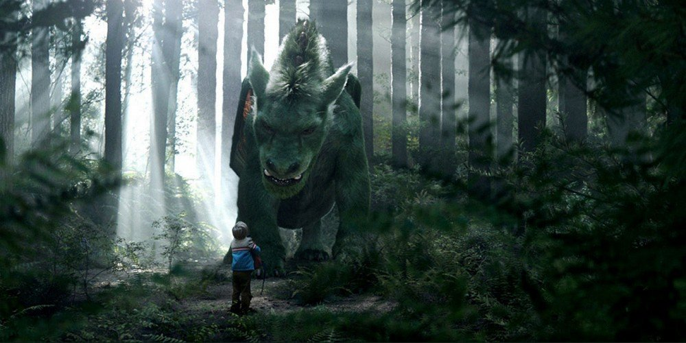 petes-dragon-2016-elliot