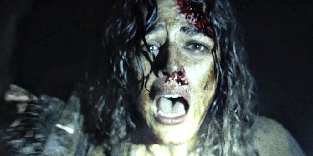 blair-witch-2016-image-callie-hernandez