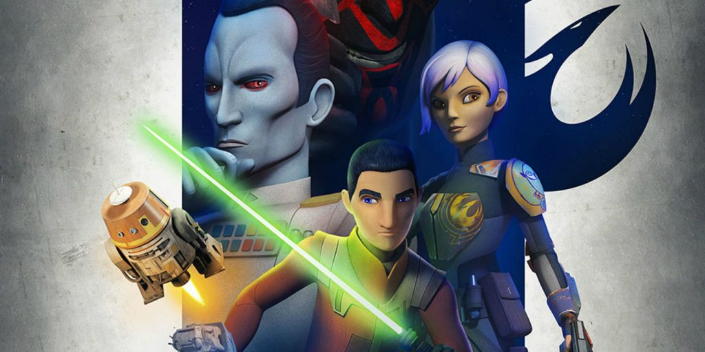 star-wars-rebels-season-3-trailer-poster