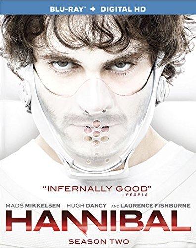 HannibalSeason2