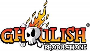Logo-Goulish