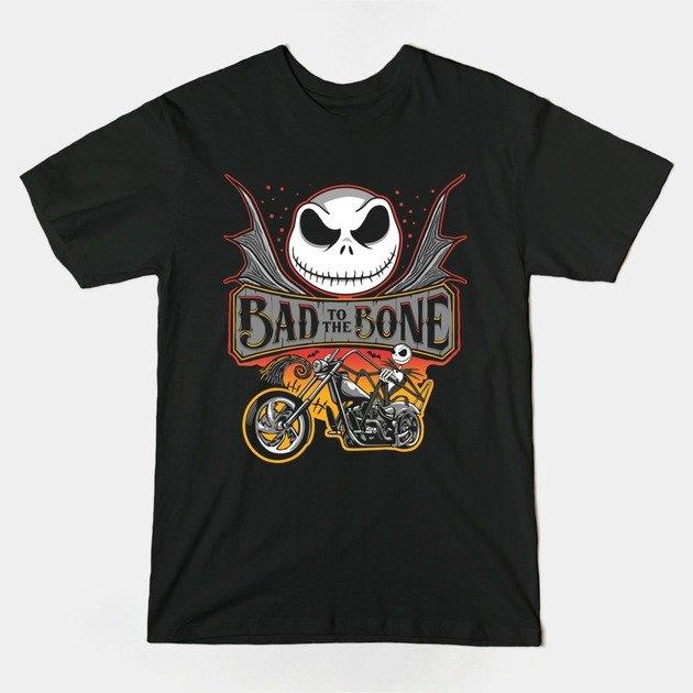 BadToTheBone01