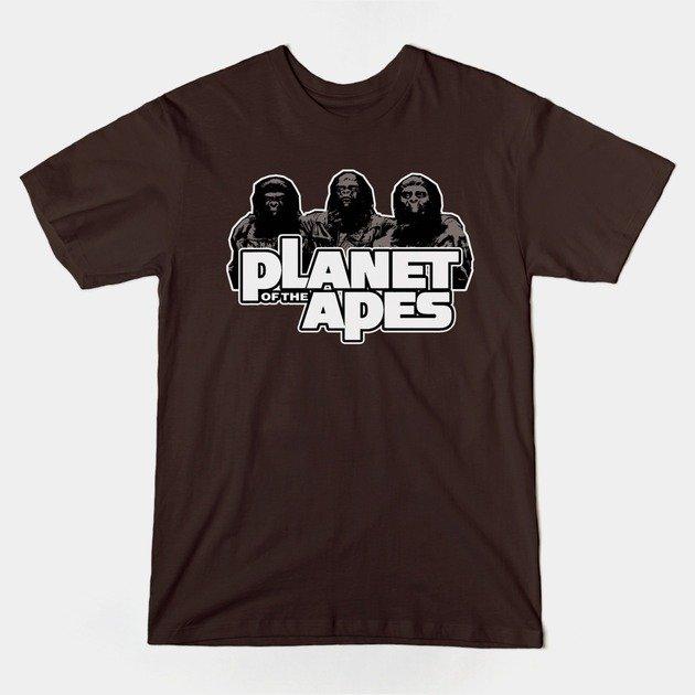 PlanetoftheApes01