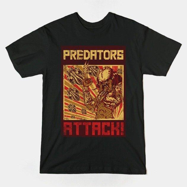 0301-Predator