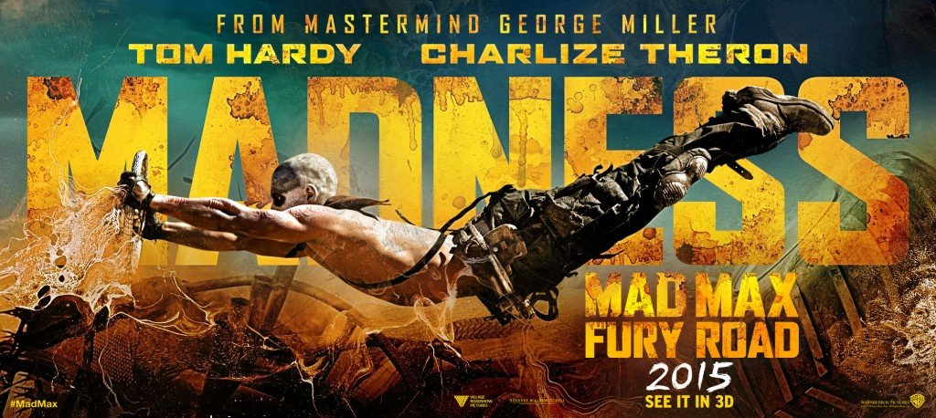 mad-max-fury-road-banner-2