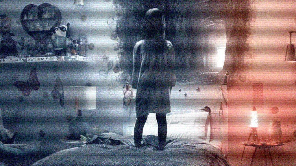 paranormalActivity-ghostDimension