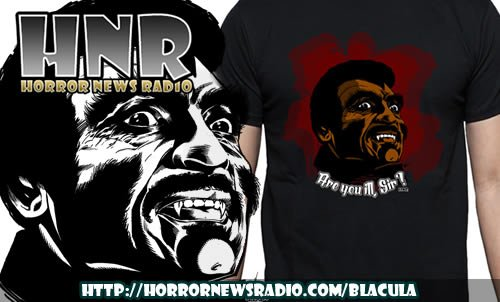 HNR-shirt-Blacula-promo