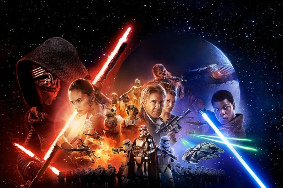 force-awakens-banner