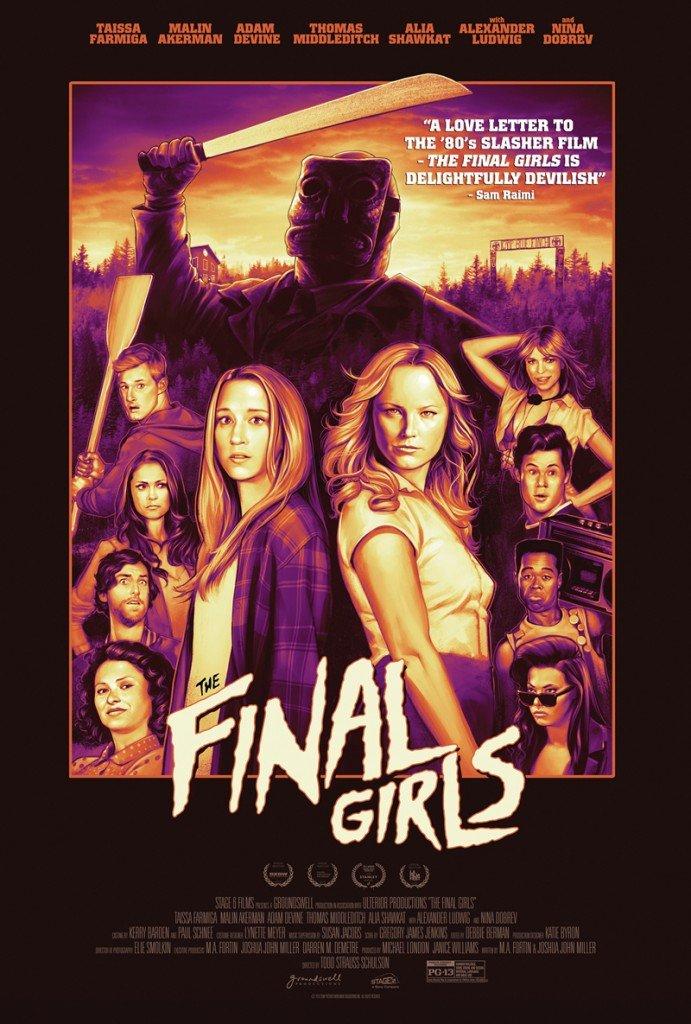 the-final-girls